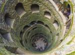 A világ legtitokzatosabb helye: Egy misztikus kút, ahol fura ceremóniákat tartottak