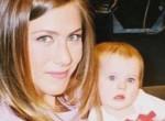 Már tinilány a Jóbarátok Emmája - Így néz ki ma Ross és Rachel lánya