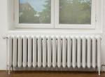 Viszlát radiátor: Ezek most a legmenőbb fűtési módszerek