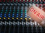Itt folytatja a népszerű műsorvezető - új arccal bővül a Sláger FM