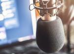 Szívhez szóló üzenet - Így búcsúzik a Music FM a hallgatóktól