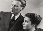 Radnóti Miklós titkos szerelmi élete - Őt szerette titokban a költő