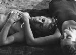 Egy legendás szerelem története: Radnóti Miklós és Gyarmati Fanni