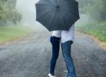 Viharok jönnek - Ilyen idő lesz a hétvégén