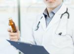 Kiderült, hogy csökkenthető-e a rák kockázata aszpirin szedésével