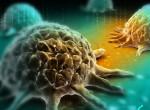 Megduplázhatja a rákos sejtek számát, te mégis marokszámra fogyasztod
