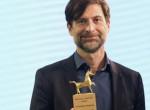 Rák világnapja - Magyar kutatócég lett Európa legígéretesebb tech vállalkozása