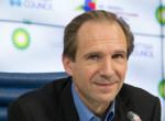 Hatalmas elismerést kap Ralph Fiennes
