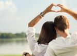 Hétvégi szerelmi horoszkóp: Dübörög a szerelem a Baknál