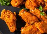 Íme, a legjobb rántott ételek: 9 recept, amit azonnal ki akarsz próbálni