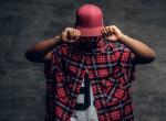 Itt az első nemzetközi fellépő neve: Világhírű rapper érkezik az EFOTT-ra