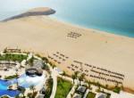 9 érv, hogy ne csak Dubajt ismerd meg az Emirátusokban!