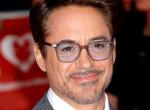 Megtalálták őseit! Robert Downey Jr. is magyar származású