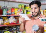 Miért nem szeretnek a férfiak bevásárolni? Felfedjük a titkot és adunk 4 tippet segítségül
