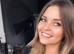 Kárpáti Rebeka ultradögösen bulizott a Balaton Soundon