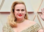Az Oscar-gála meglepetése: 20 kilót fogyott Amerika legviccesebb színésznője