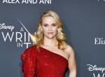 Reese Witherspoon még ebben is tehetséges: Mesés étkészlettel rukkolt elő