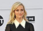 Szex, drogok és hipnózis - élete legszörnyűbb forgatási élményéről mesélt Reese Witherspoon