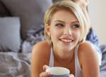 Kiderült: Ilyenkor kell ébredni, ha boldog életet akarsz