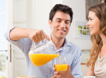 Sokan nem tartják be: Ennyi ideig lenne ideális reggelizni