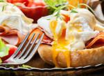 Villámgyors reggeli ötletek – hogy ne kezdd éhesen a napod
