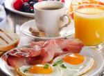 Te tudod, hogy mi a legegészségesebb reggeli? Hidd el, meg fogsz lepődni