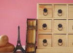 Nem is gondolnád, mi mindenre jó: Így hasznosítsd a régi bútoraidat