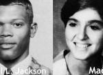 Felismered őket? 10 régi fotó hollywoodi sztárokról, mielőtt még híresek lettek