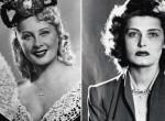 A színpadnak éltek - Régi magyar színésznők, akiknek sosem született gyermeke