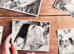 31 éves fotón ismerte fel magát anya és lánya - elakadt a szavuk, amikor megpillantották