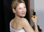 Bridget Jones a való életben: Renée Zellweger a férfiak rémálma