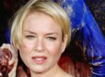 Mint egy gebe - Renée Zellweger csontsoványan érkezett az Oscar-gálára