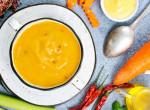 Isteni krémlevesek – ha tartalmasra vágysz, de nincs sok időd főzni