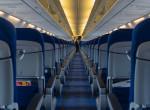 Baj történhet, ha nem teszed meg: Ezért hajtsd fel az asztalt felszálláskor a repülőn