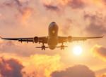 Nagy változások lesznek a Liszt Ferenc Nemzetközi Repülőtéren