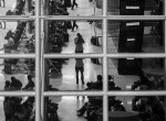 Négy hónapja raboskodik egy család a thaiföldi reptéren