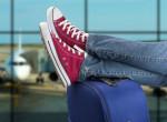 8 idegesítő utastípus – te melyikkel találkoztál már a reptéren?
