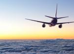 Májustól újabb amerikai városokba repülhetünk Ferihegyről