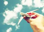 7 dolog, amit el kell kerülnöd repülés előtt: Talán nem is gondolsz rá