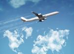 Új repülőjárat indul Budapestről - Igazi meglepetés az úticél