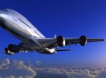 Budapesten hajtott végre kényszerleszállást egy repülő - Megdöbbentő, hogy miért