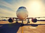 Jó hír! Egyelőre nem érint budapesti járatot a SAS pilótasztrájkja