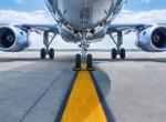 Holland a világ legszebb fekvésű reptere: El sem hiszed, hol találod!
