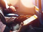 Újraélednek a repterek - A járvány miatt újabb óvintézkedéseket vezettek be