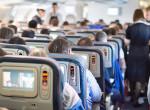 Nem árt tudni, ha még idén repülsz - Hasznos tanácsok év végi utazáshoz