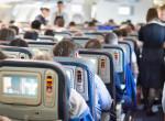 Nem mindegy, hova ülsz! Ezek a legveszélyesebb helyek a repülőn
