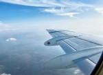 Van egy hely a repülőn, ami fontosabb, mint a többi - Egy jelből tudod, ha ott ülsz
