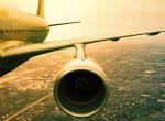 Egy nagyon távoli országba indul vadonatúj repülőjárat