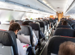 Rengeteg pénzt fizet nekünk ez a légitársaság, ha utunk során karantén várna ránk