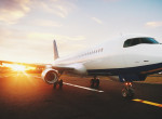 Meg fogsz lepődni: Titkok, amikről a légitársaságok nem akarják, hogy tudj